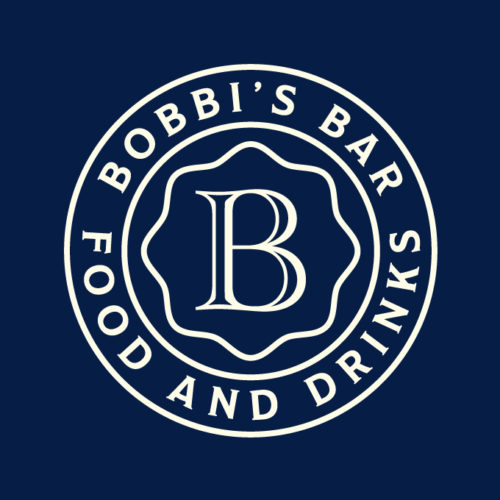Bobbi's Bar by Thunder and Bold